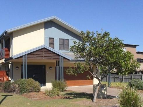 10 Pheeny Lane Casuarina, NSW 2487