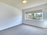 17/114 Blamey Crescent Campbell, ACT 2612