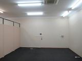 Suite 5/34 Park Avenue Coffs Harbour, NSW 2450