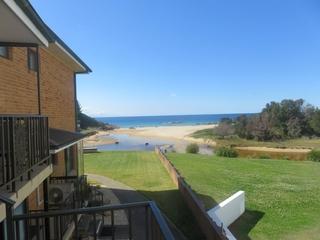 3/39 Livingstone St South West Rocks , NSW, 2431