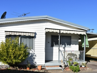 75/2129 Nelson Bay Road Williamtown , NSW, 2318