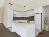 24/72 Glendower Street Gilead, NSW 2560
