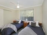 Villa 1/1 East Close Hawks Nest, NSW 2324