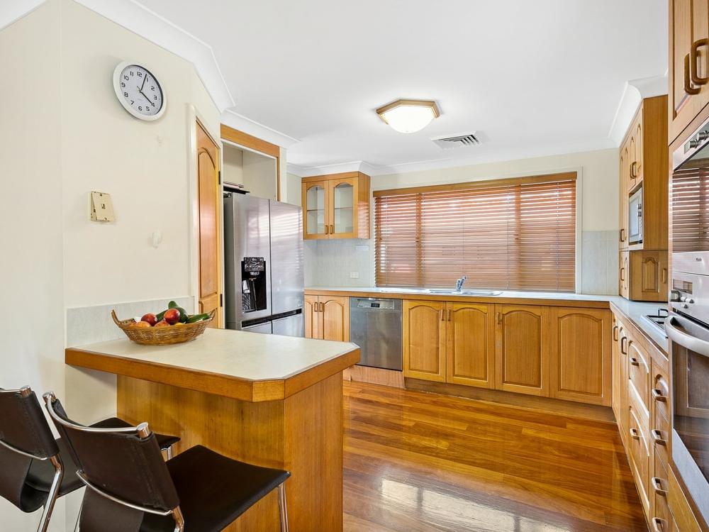 28 Garden Avenue Mullumbimby, NSW 2482