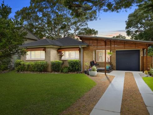 12 Bonnieview Street Long Jetty, NSW 2261