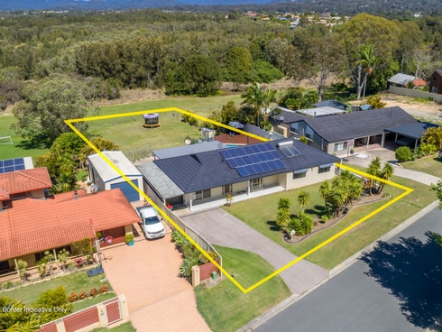 168 Alison Road Carrara, QLD 4211