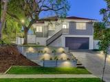 23 Harold Street Stafford, QLD 4053
