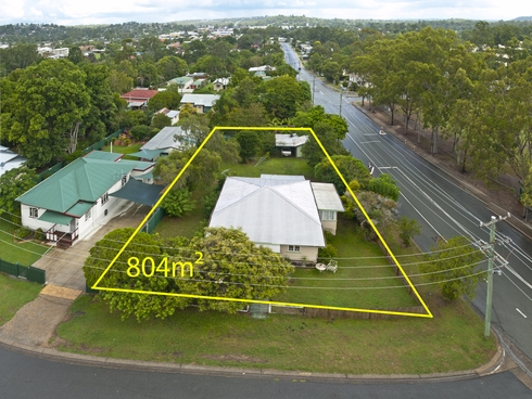 1 Cameron St Beenleigh, QLD 4207