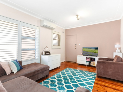 2/47 Gordon Street Brighton-Le-Sands, NSW 2216