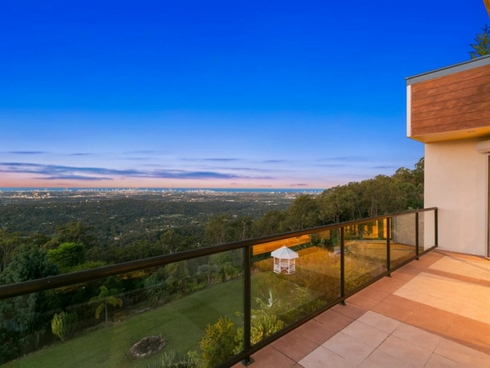 413 The Panorama Tallai, QLD 4213