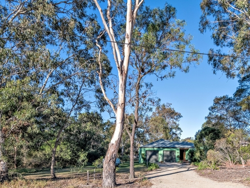 38 Cobbers Lane Moruya, NSW 2537