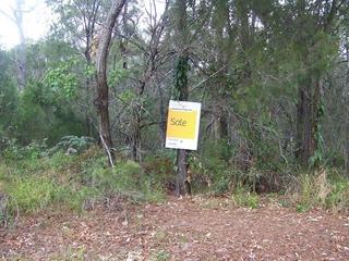 20 Pier Haven Lamb Island , QLD, 4184