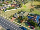 144 Gould Road Eaglevale, NSW 2558