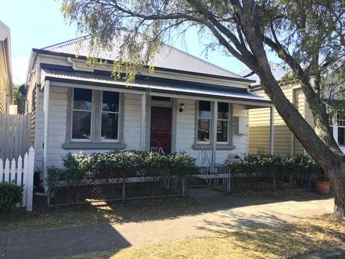 28 Buchanan Street Hamilton, NSW 2303