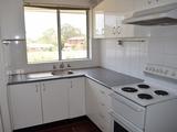 Unit 11/7 Carramar Ave Carramar, NSW 2163