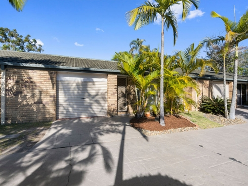 5/2 Golden Palms Court Ashmore, QLD 4214