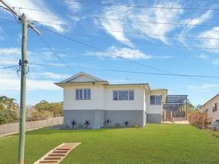 43 Higgins Street West Gladstone , QLD, 4680