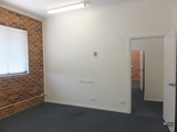 Suite 6/34 Park Avenue Coffs Harbour, NSW 2450