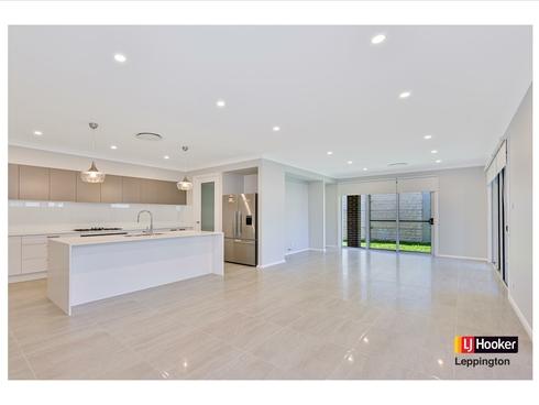 39 Galium Crescent Denham Court, NSW 2565