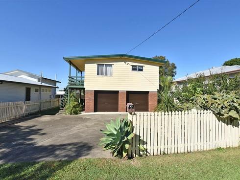 5 Hedge Street Strathpine, QLD 4500