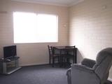 4/89 Marks Street (access via Mica Broken Hill, NSW 2880