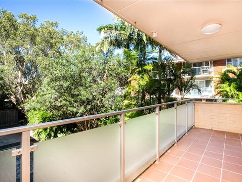3/27 Ocean Avenue Newport, NSW 2106