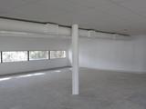 Level 1 Unit 17/54 Benjamin Way Belconnen, ACT 2617
