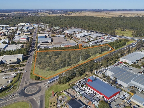 20 Babilla Close Beresfield, NSW 2322