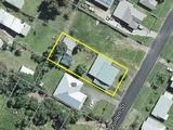 8 McQuillen Street Tully, QLD 4854