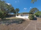 53 McLachlan Drive Avenell Heights, QLD 4670