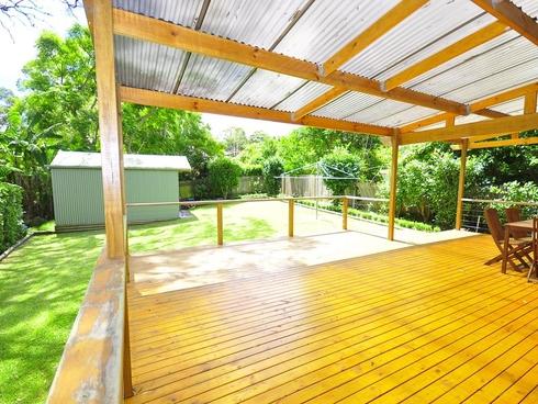 49 McIntyre Street Gordon, NSW 2072
