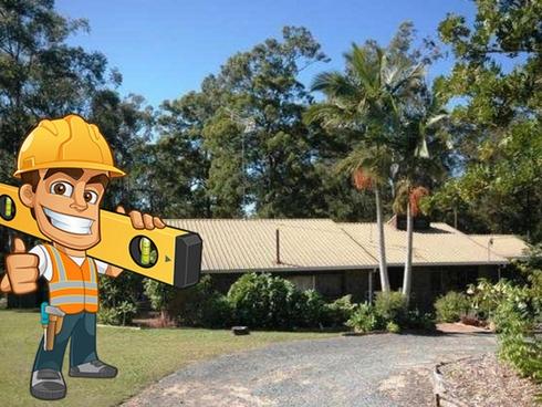 18 Carrama Court Mudgeeraba, QLD 4213