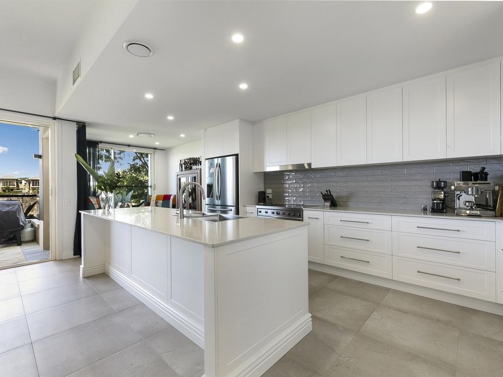 801 Glades Drive Robina, QLD 4226