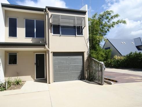Unit 6/26 Flinders Street West Gladstone, QLD 4680