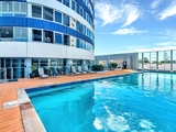 2025/14-20 Stuart Street Tweed Heads, NSW 2485