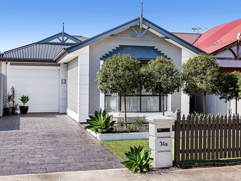 74b Jetty Road Largs Bay, SA 5016