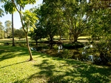 26-30 Atlantic Drive Loganholme, QLD 4129