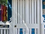 92 Treasure Island Avenue Karragarra Island, QLD 4184