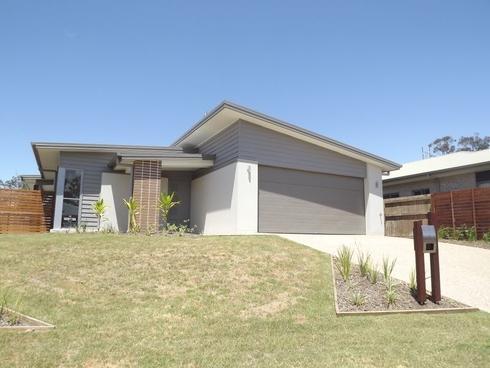 7 Hoop Pine Circuit Coomera, QLD 4209