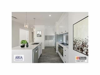 10 Gill Avenue Cobbitty , NSW, 2570