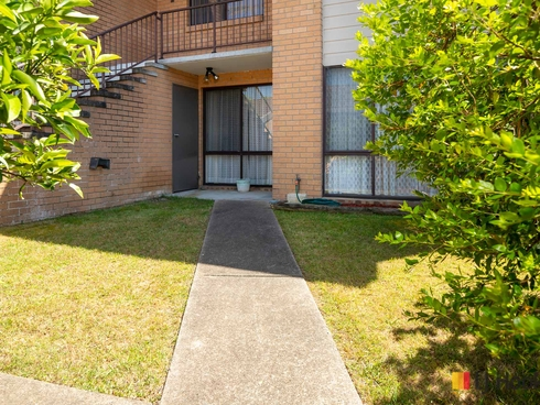 46/1-9 Wharf Road North Batemans Bay, NSW 2536