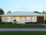 10 Falconhurst Russell Island, QLD 4184