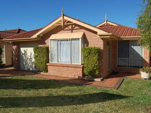 37 Hamlyn Road Hamlyn Terrace, NSW 2259