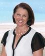 Lesley Crawford
