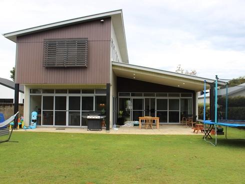 10 Coogera Lane Casuarina, NSW 2487