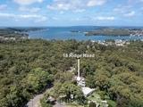 18 Ridge Road Kilaben Bay, NSW 2283