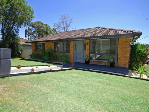 60 Lambert Street Wingham, NSW 2429