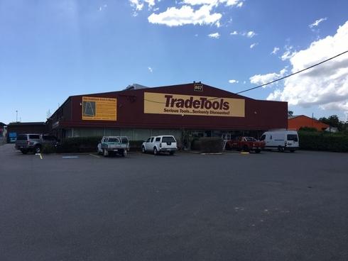 867 Beaudesert Road Archerfield, QLD 4108