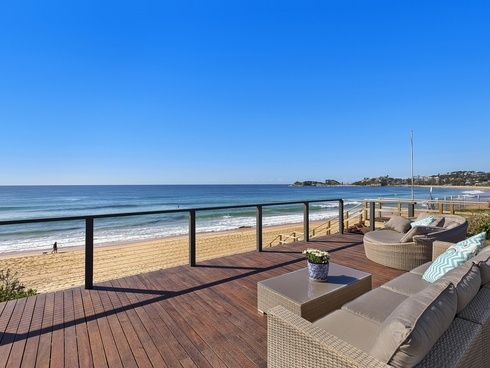 47 Ocean View Drive Wamberal, NSW 2260