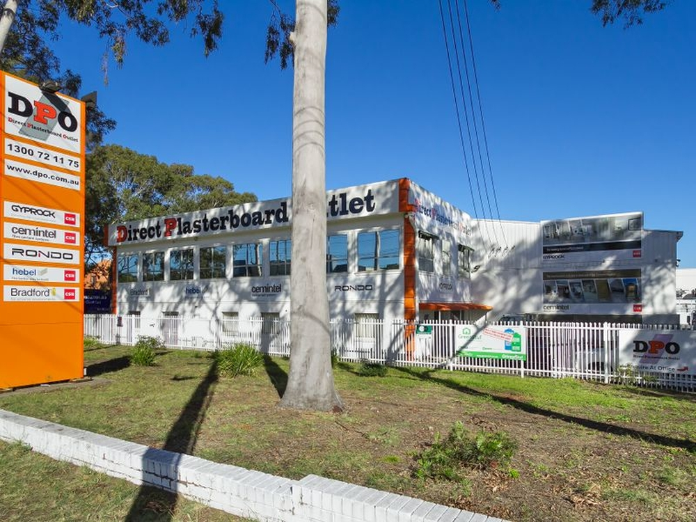 228 Woodpark Road Wetherill Park, NSW 2164